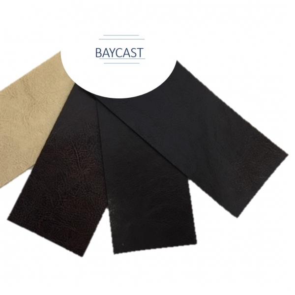 BAYCAST